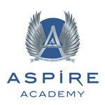 Aspire_academy