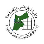 Department of land and survey