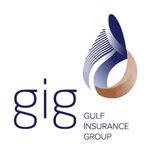 Gig_Gulf insurance group