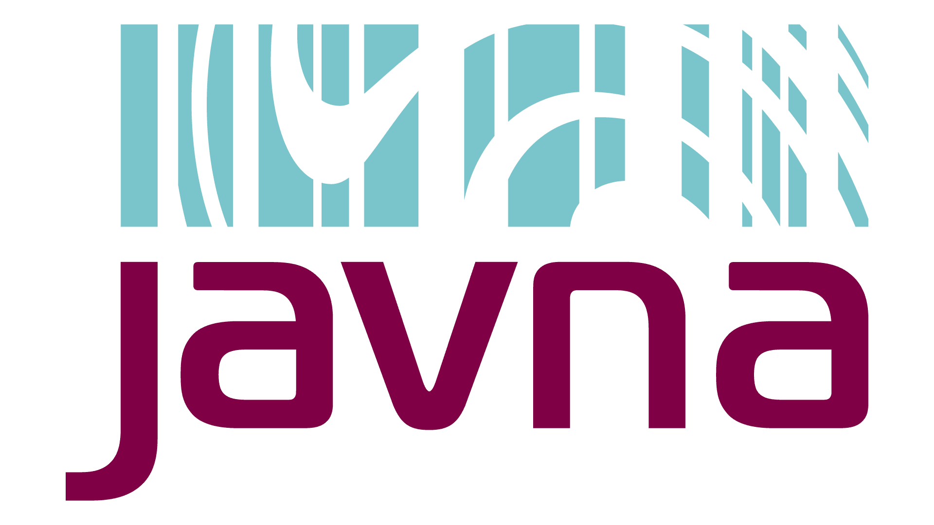 Javna_logo_Colored