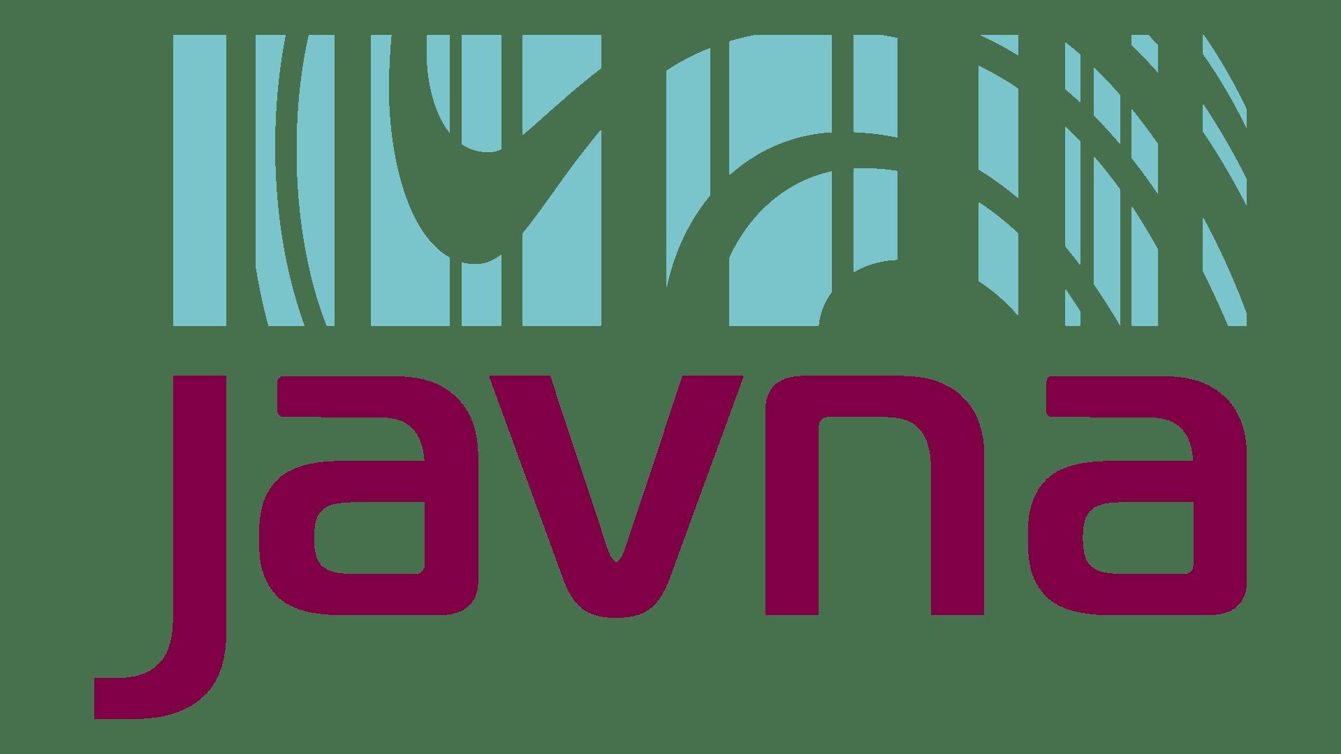 Javna_logo_Colored