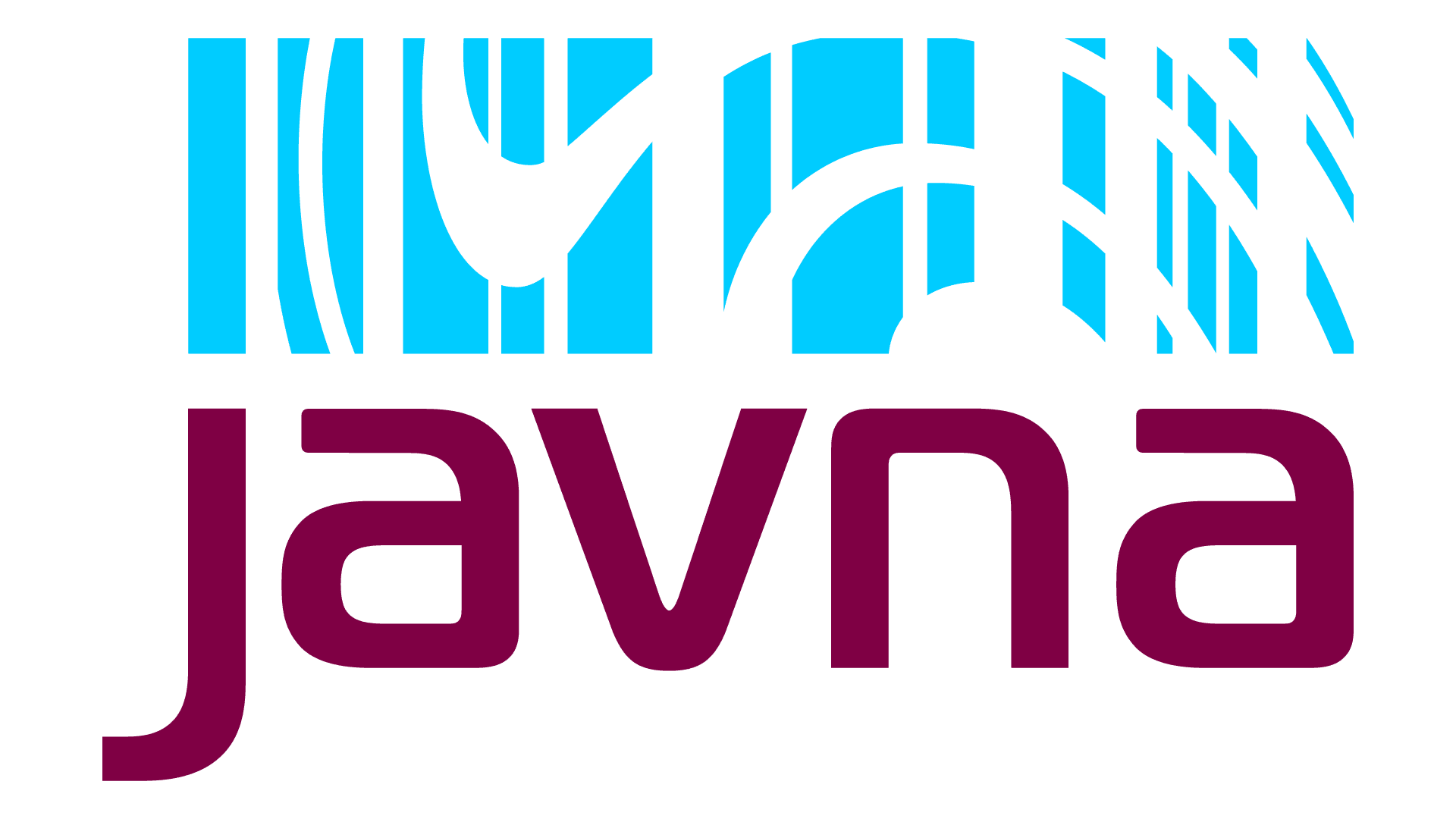 Javna logo colors