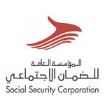 Social Security Corporation