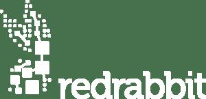 RedRabbit_logo